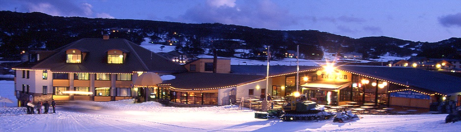 Contact Perisher Manor Perisher Valley Accommodation At